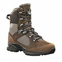 Оригинальные ботинки HAIX® Nepal Pro Коричневые
