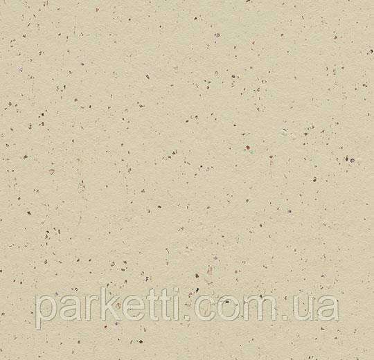 Forbo Cocoa 3584 white chocolate 2,5 мм натуральный линолеум Marmoleum