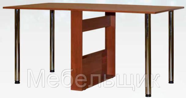 Стол-книжка-11