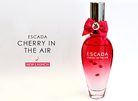 купить духи Escada