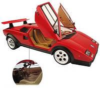Машина на радиоуправлении Lamborghini 993A масштаб 1:14