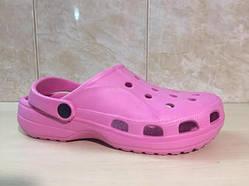 Кроксы шлепки тапочки crocs женские (Арт. 90)
