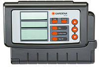 Система управления поливом 6030 Classic Gardena 1284-20