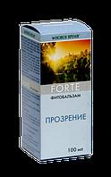 """Фитобальзам """"Викинг"""" (ФОРТЕ), 100 мл"""