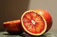 """Ароматизатор """"Апельсин сицилийский"""" Baker Flavors"""