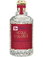 4711 A COLONIA RHUBARB & CLARY SAGE  (ревень и шалфей) 170ml