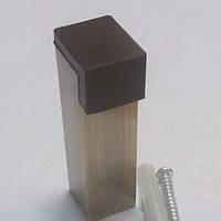 Отбойник  -8cm-АВ(бронза)