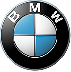 Чехлы салона BMW