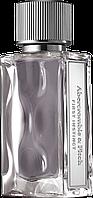 Abercrombie & Fitch First Instinct 100 ml