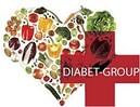 DIABET - GROUP - товары для диабетиков