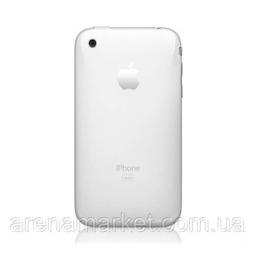 Задня кришка для iPhone 3G/3GS