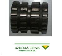 Каретка синхронизатора 238-1721150