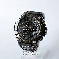 Часы Casio G-Shock №15