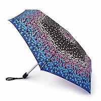Женский зонт Fulton Tiny-2 L501 - Clover Fall