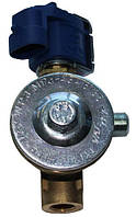 Электромагнитный клапан газа Valtek Type 07 BFC (8 mm)