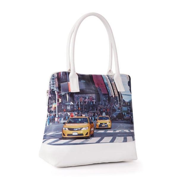 Женская сумка «Эльга»
