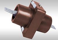 Трансформаторы тока ТПОЛ 10 У3 20/5 кл.т. 0,5 измерительные проходные  (новые)