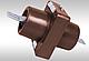 Трансформаторы тока ТПОЛ 10 У3 150/5 кл.т. 0,5S измерительные проходные  (новые), фото 2