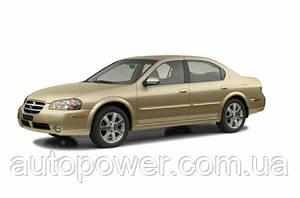 Фаркоп на Nissan Maxima седан 2001-2003