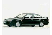 Фаркоп на автомобиль NISSAN PRIMERA (P10) седан 06/1990-09/1996