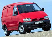 Фаркоп на автомобиль NISSAN Vanette Cargo универсал 1995-