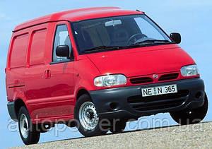 Фаркоп на Nissan Vanette Cargo универсал 1995-