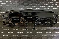 Панель приборов (торпеда) Honda Accord CU 2008-2012