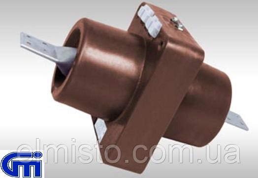 Трансформаторы тока ТПОЛ 10 У3 800/5 кл.т. 0,5S проходные (скл. хран.)