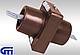 Трансформаторы тока ТПОЛ 10 У3 75/5 кл.т. 0,5 измерительные проходные  (новые), фото 5