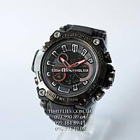 Casio G-Shock №103