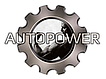 """Интернет-магазин """"AutoPower"""""""