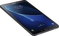 Обзор 10-дюймового планшета Samsung Galaxy Tab A 10.1 (2016) (SM-T580/585)