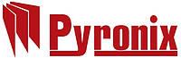 Продукция компании Pyronix скоро в  ассортименте компании Укрбезпека