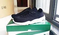 Женские кроссовки Puma R698 Black