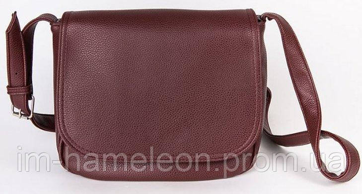 20f295587275 Женская кожаная сумка клатч планшет: продажа, цена в Луцке. женские ...