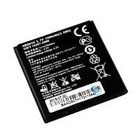 Батарея Huawei HB5N1 Ascend G300 U8815 G330D U8825 C8812 Y220 Y320