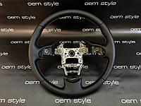 Руль Honda Accord CU 2008-2012