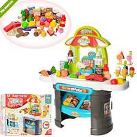Магазин-супермаркет 008-911 , фото 1