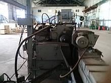 Станок круглошлифовальный 3М152ВМФ2, фото 3