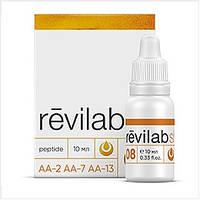 Пептидный комплекс Revilab SL № 08 - для мочевыделительной системы
