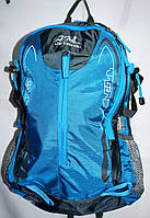 Рюкзаки для походов Jetboil в разных цветах, фото 1
