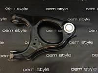 Рычаги задней ходовой Honda Accord CU 2008-2012, фото 1