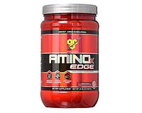 Amino X Edge 420 g strawberry orange