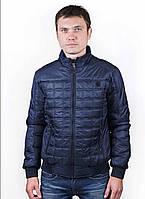 Куртка мужская плащевка, мужская одежда