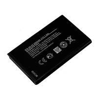 Батарея Nokia BN-02 XL RM-1030 RM-1042 4G RM-1061