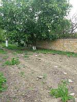Земельный участок город Беляевка
