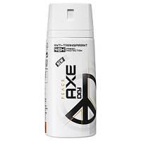 AXE Peace дезодорант муж. спрей, 150 мл
