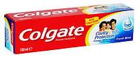 Colgate зубная паста анти-кариес, 100 мл