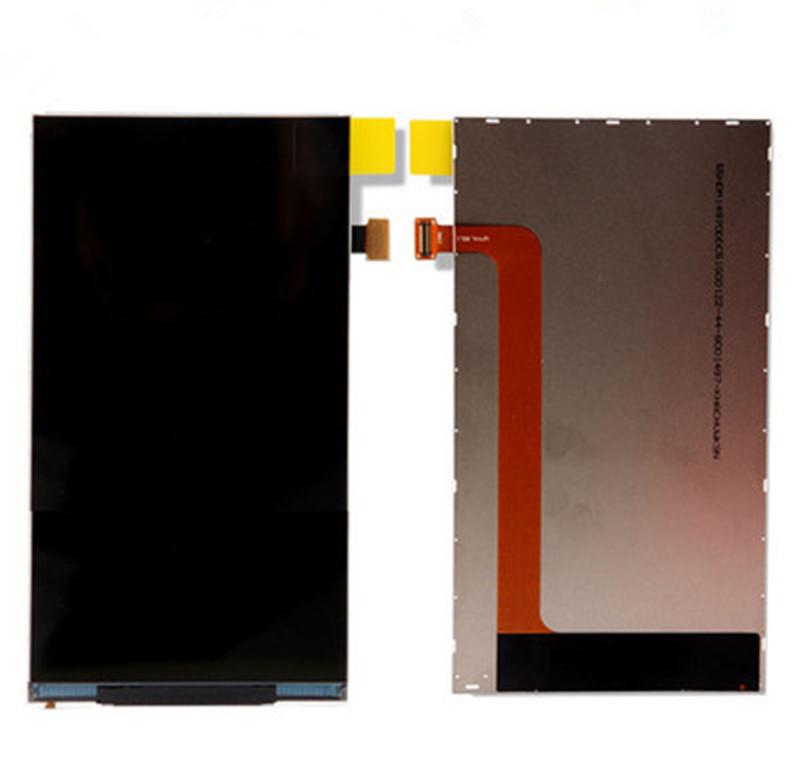 Дисплей для мобильных телефонов  Homtom HT7