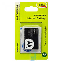 Аккумулятор Motorola BZ60 710 mAh для V3xx, V6, A класс